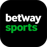 Bet way sports things bet on